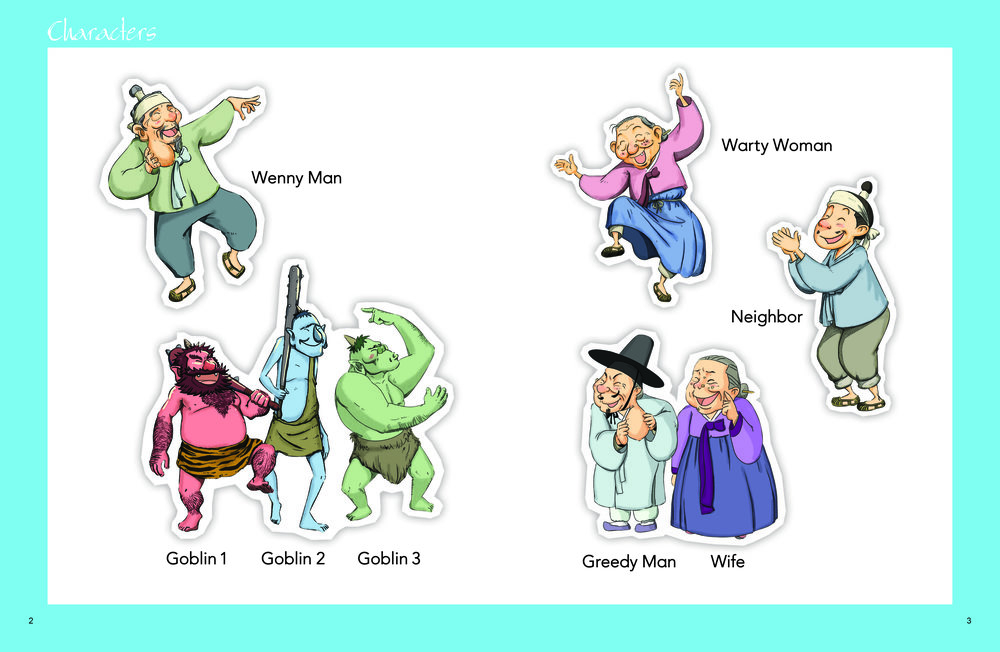 Wenny Man Character Images.jpg
