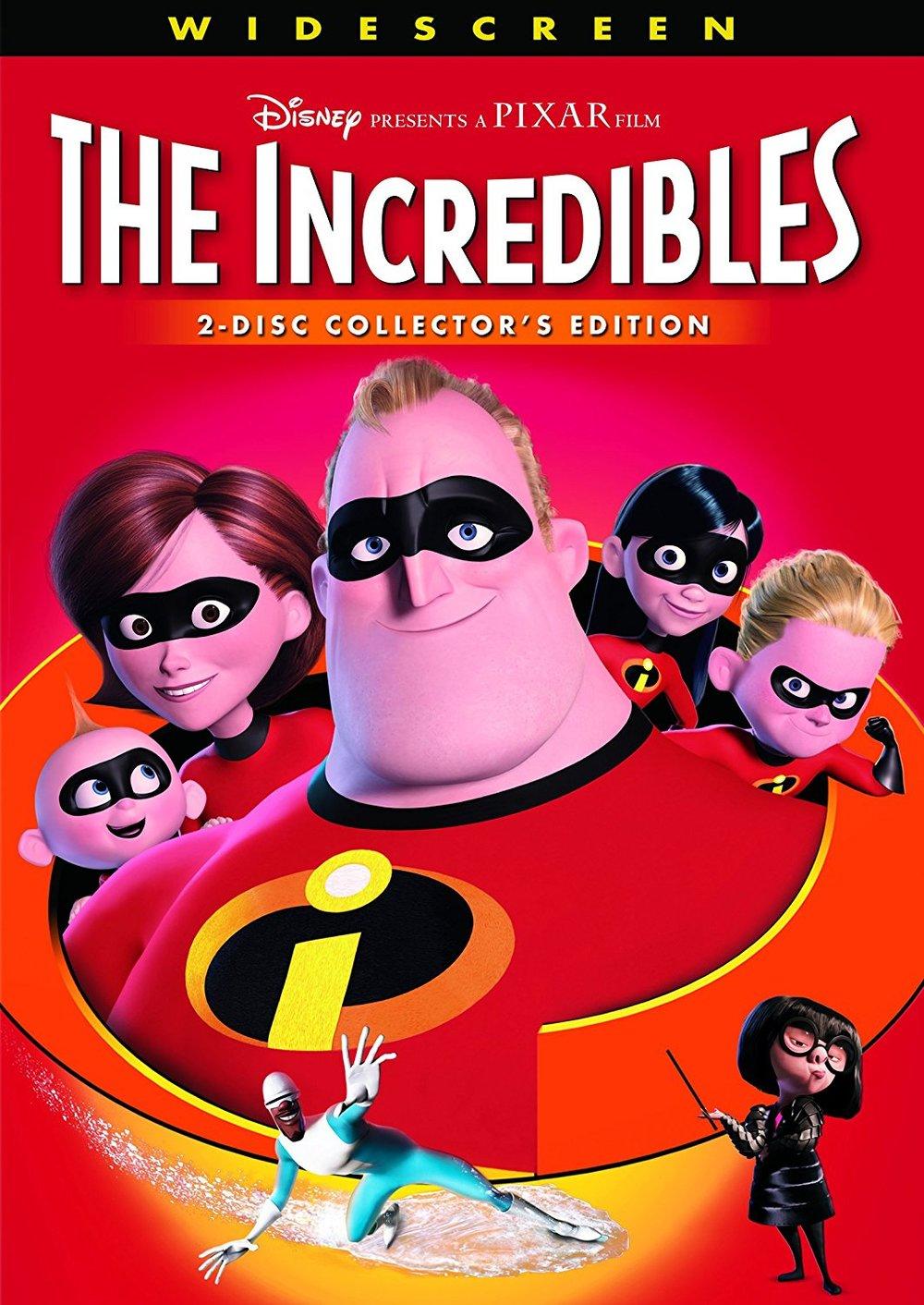 Incredibles Poster.jpg