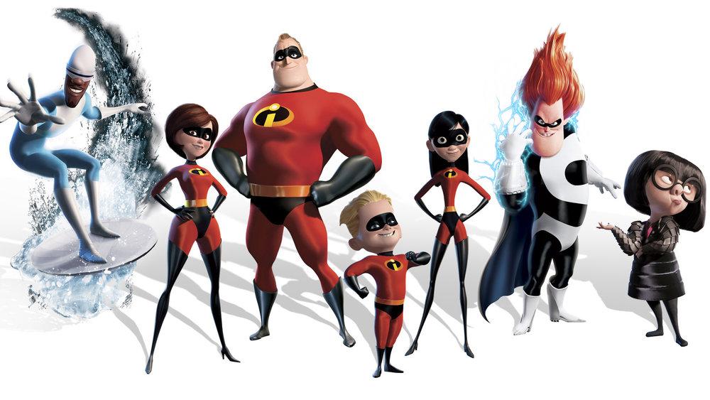 Incredibles Characters.jpg