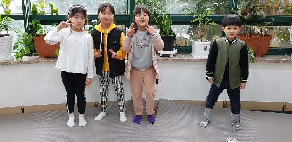 SCI Junior 04.jpg