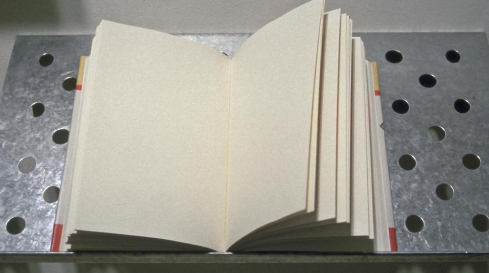 Memoires05.jpg