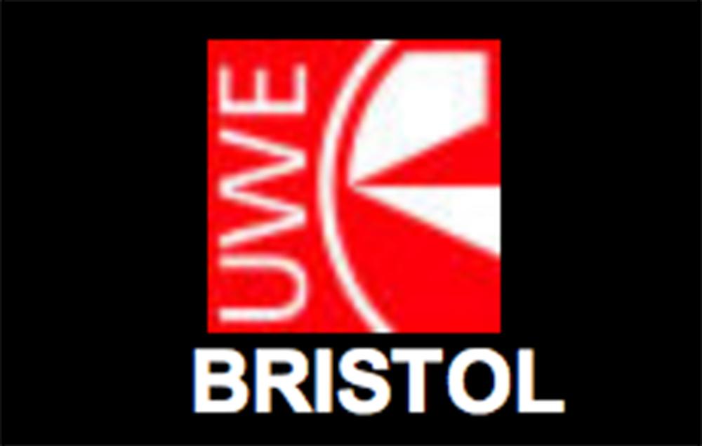 UWE Bristol.jpg