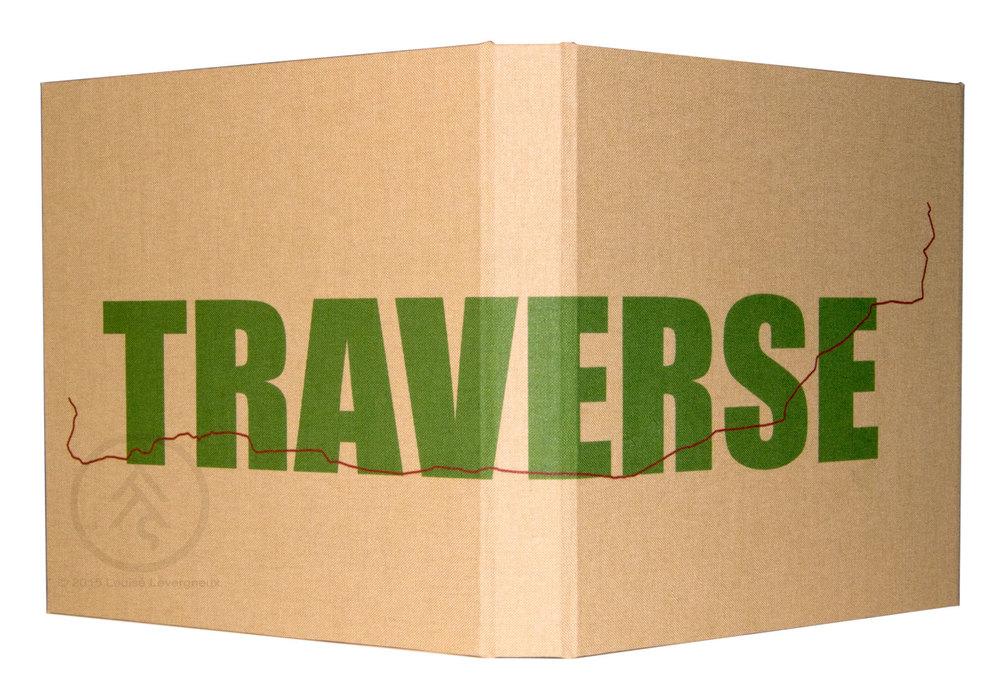 005Traverse_WEB.jpg
