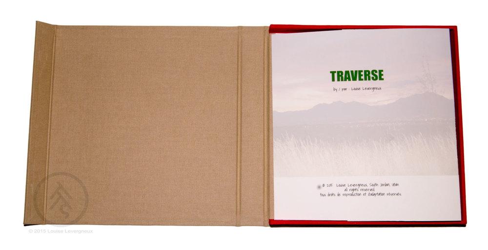 009Traverse_Levergneux_Traverse_WEB.jpg