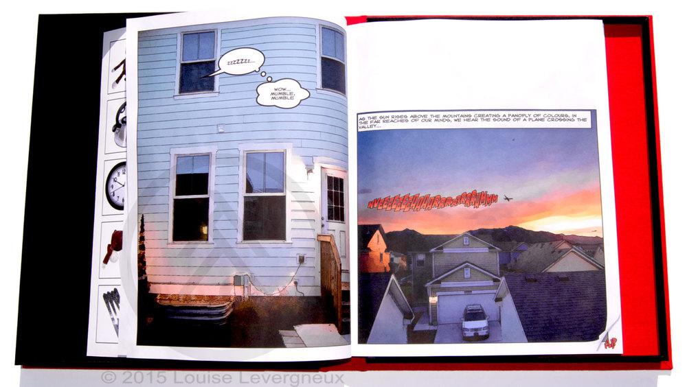 09-Levergneux_comic-book_Onomatopee_WEB.jpg