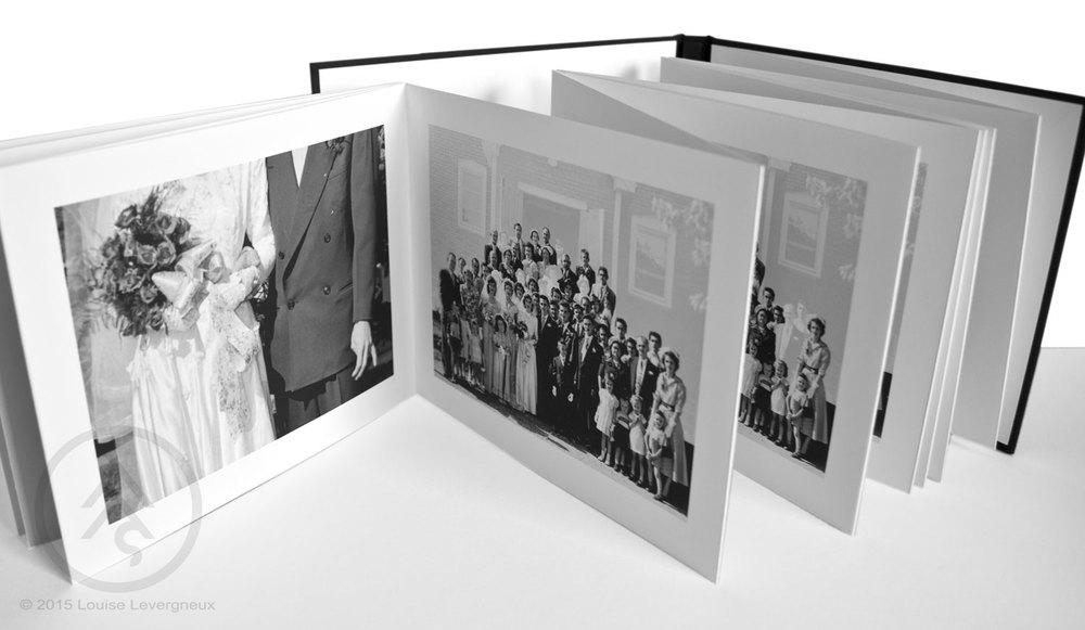 02-Levergneux_Decades-Apart_church-Side_WMARK.jpg