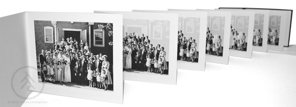 03-Levergneux_Decades-Apart_Church-Side2_WEB.jpg