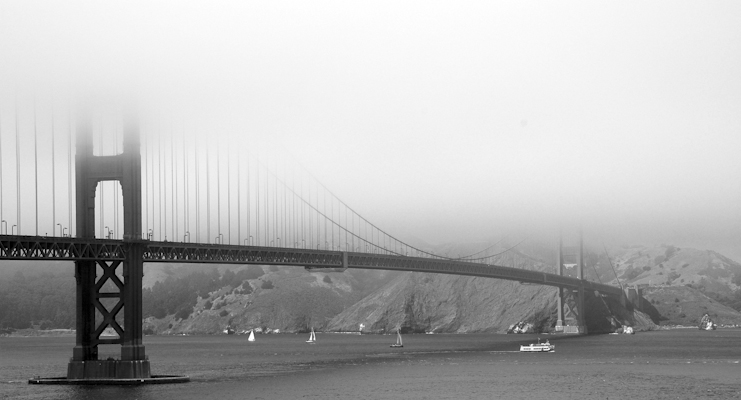 Golden Gate Fog for website (1 of 5).jpg
