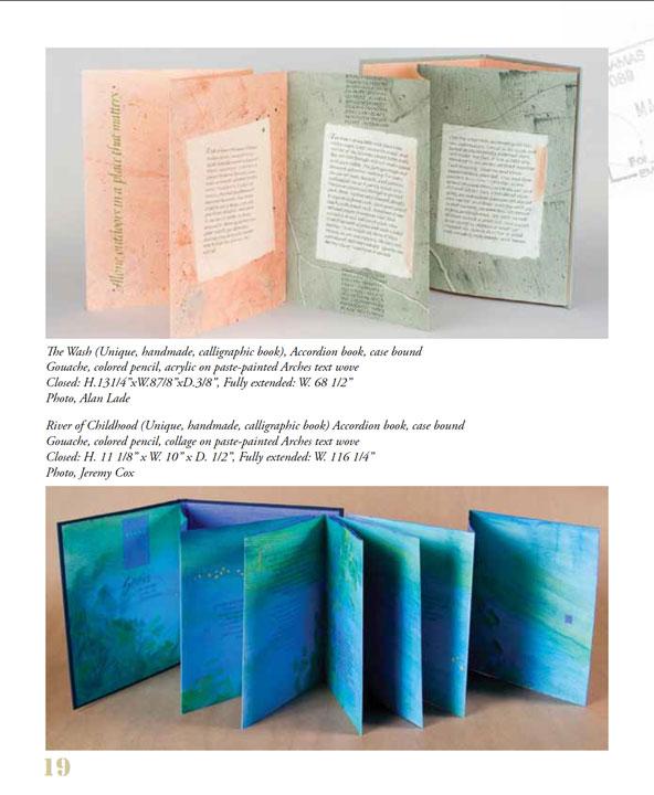 Carol-Rawlings-Books.jpg