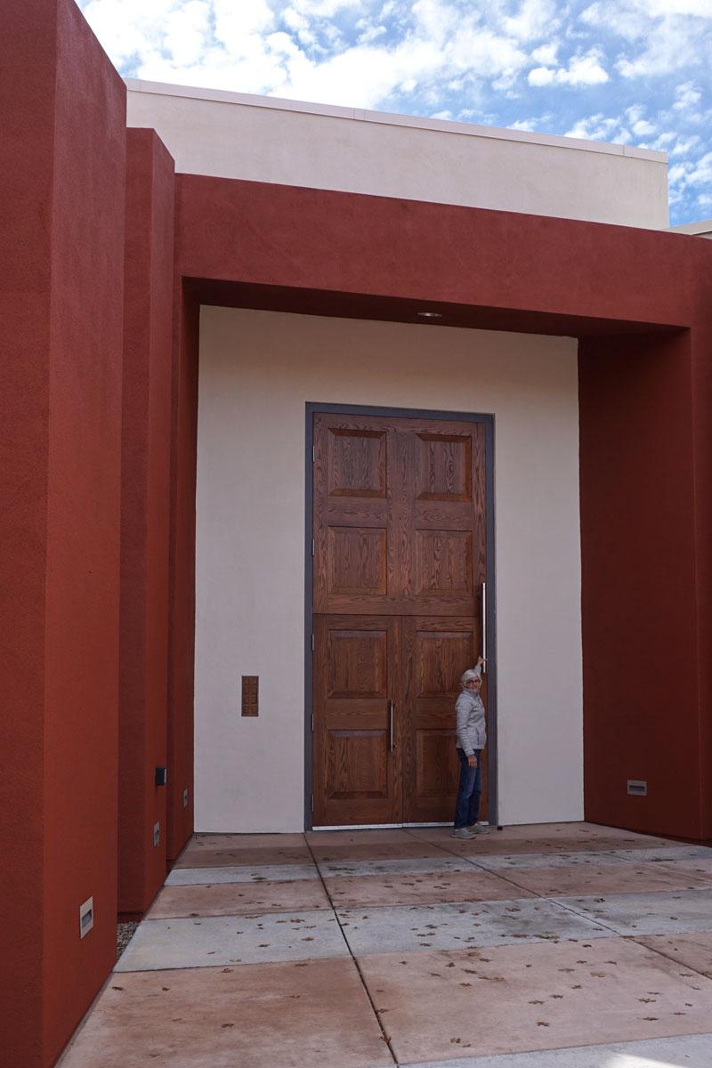 08The-Mini-Time-Machine-Museum-of-Miniatures,-Tucson,-ARDSC00816.jpg