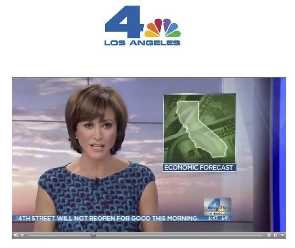 9.20.12 KNBC4 Economic Forecast TV Clip.jpg