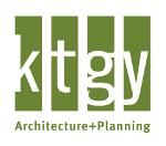 kfa logo.jpg