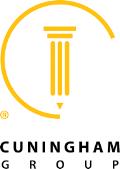 CuninghamGroup logo gold.jpeg
