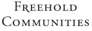 Freehold logo.png