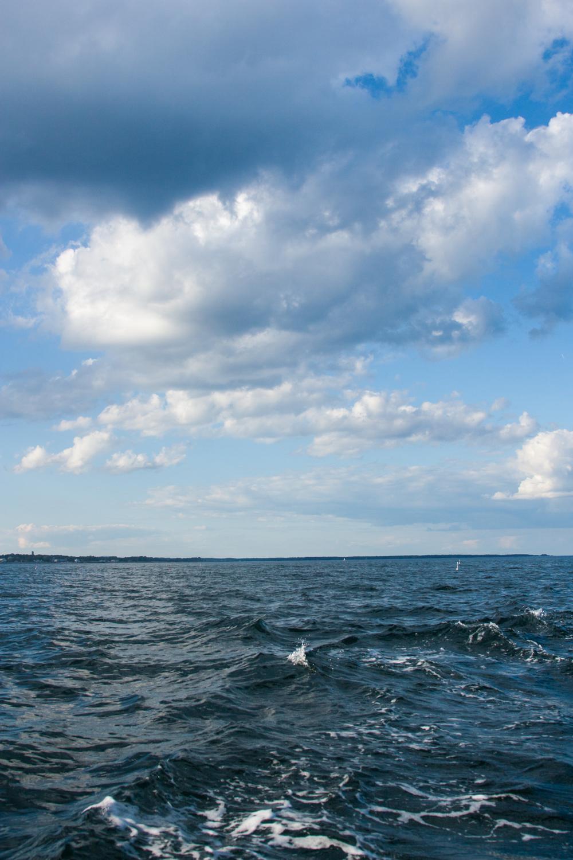 Sailing1-5.jpg
