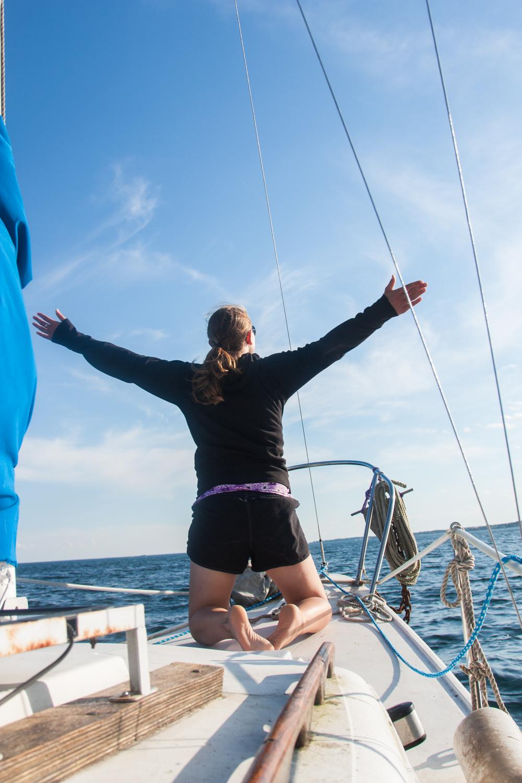 Sailing1-4.jpg