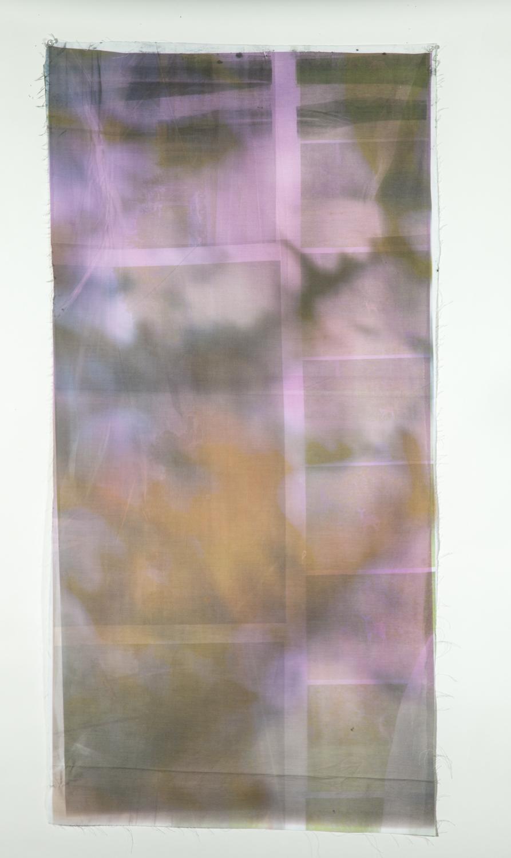 Reese-FabricStudies-9.jpg