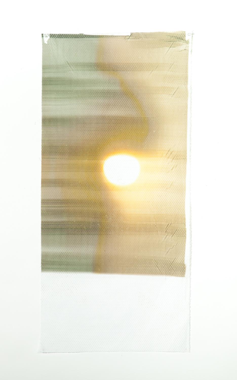 Reese-FabricStudies-11.jpg