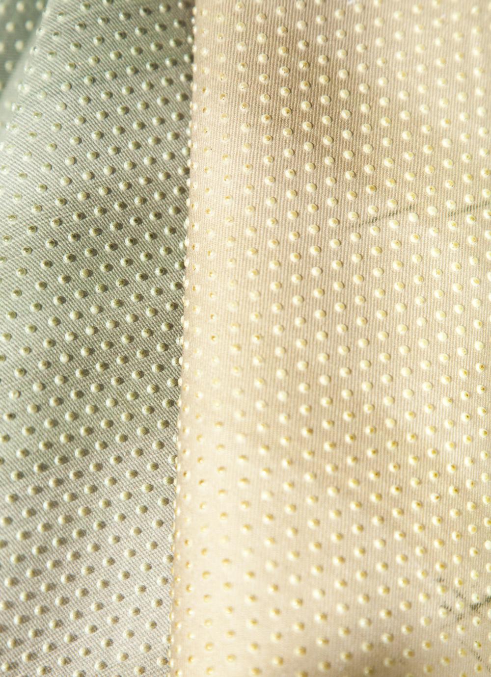 Reese-FabricStudies-12.jpg