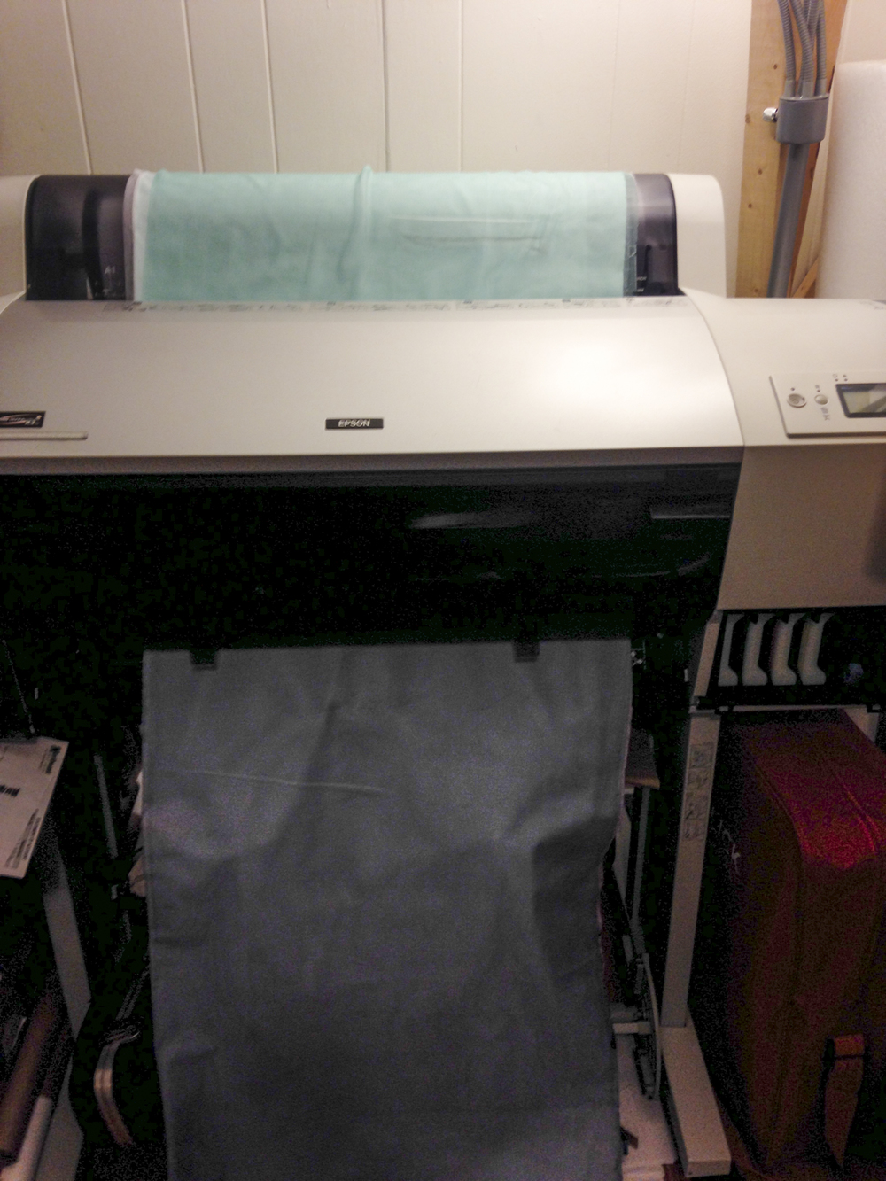 KieraReeseArt-printer-002.jpg