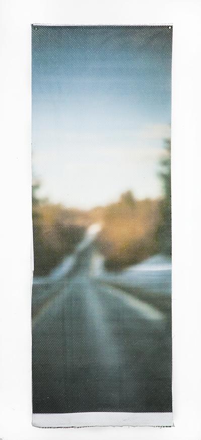 Bumpy Road 1