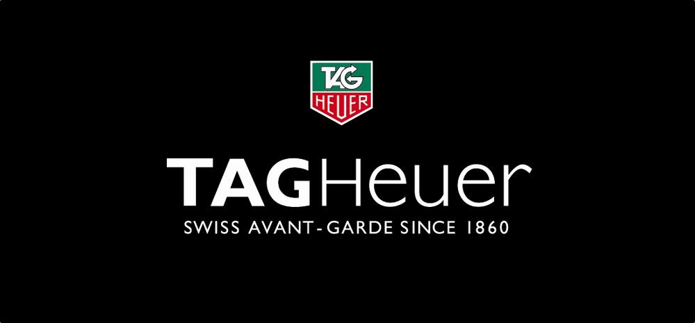 TAG_Heuer_Logo.jpg