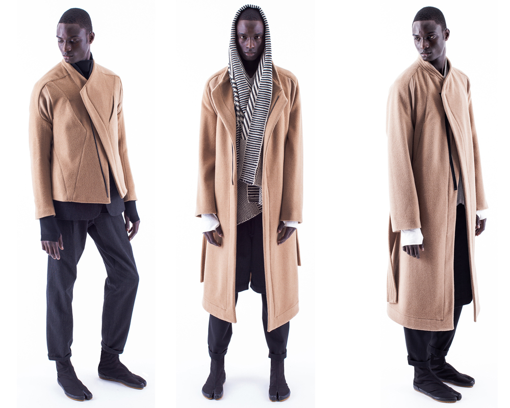 Abasi Rosborough AW15 4.jpg
