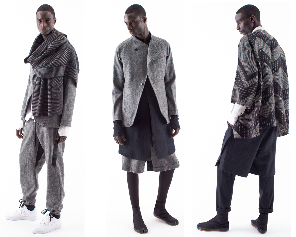 Abasi Rosborough AW15 3.jpg