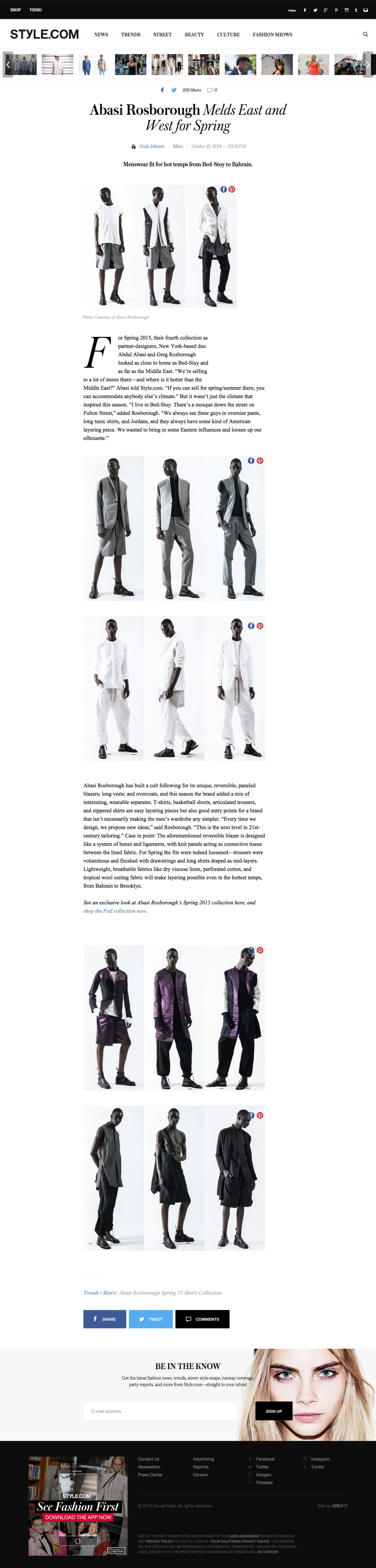 ABASI ROSBOROUGH STYLE.COM NEW YORK 2.png