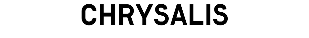 Abasi Rosborough Chrysalis-09.jpg