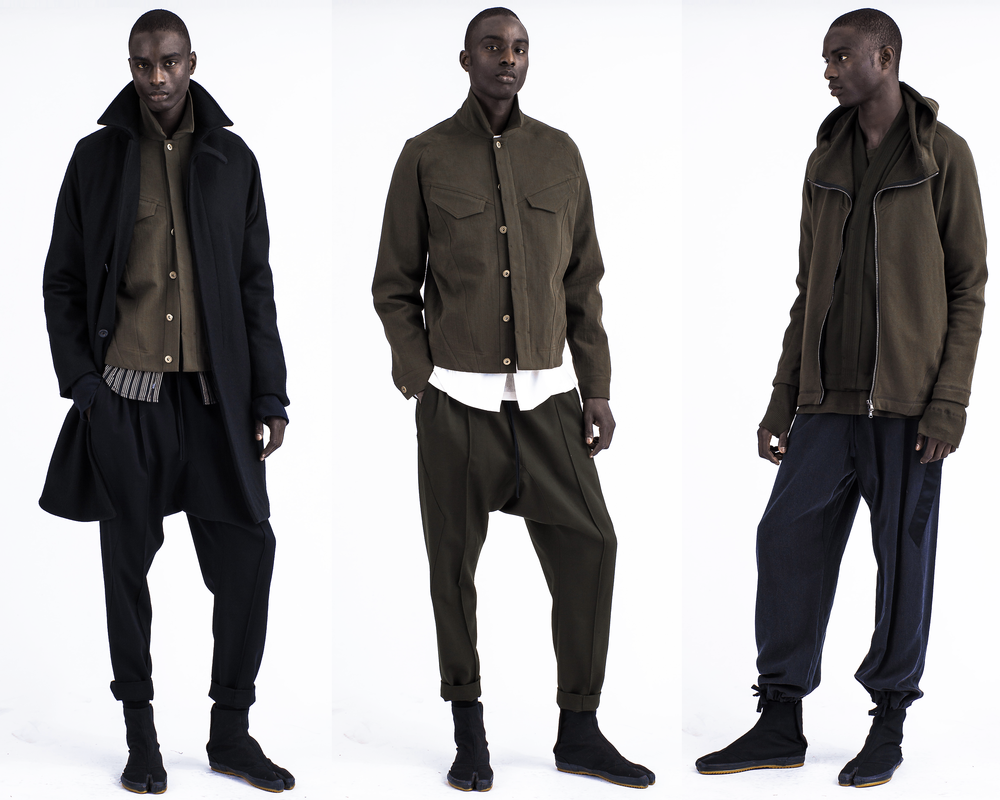 ABASI ROSBOROUGH AW16 Lookbook 3.png
