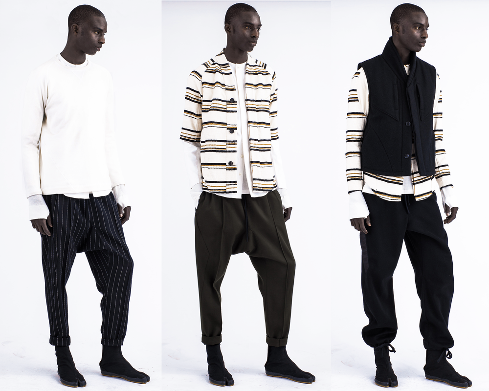 ABASI ROSBOROUGH AW16 Lookbook 5.png