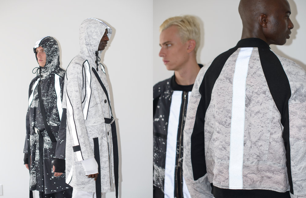ABASI ROSBOROUGH SS18 HYPEROBJECT-10.jpg