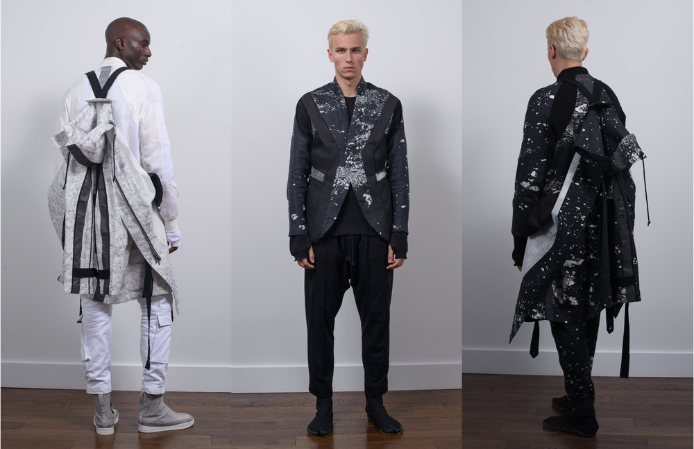 ABASI ROSBOROUGH SS18 HYPEROBJECT-07.jpg