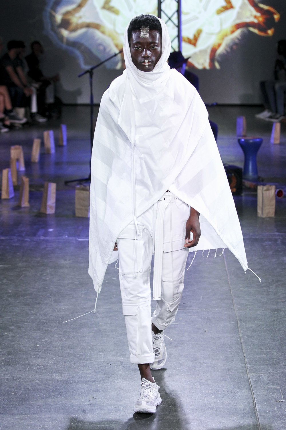 ABASI ROSBOROUGH LOOK 25.jpg
