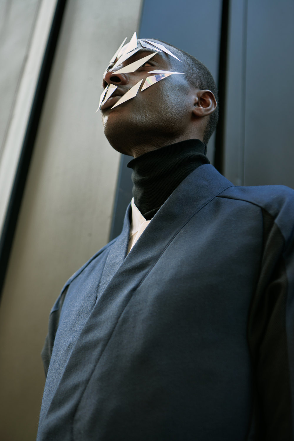 ABASI ROSBOROUGH In Plain Sight 10.jpg