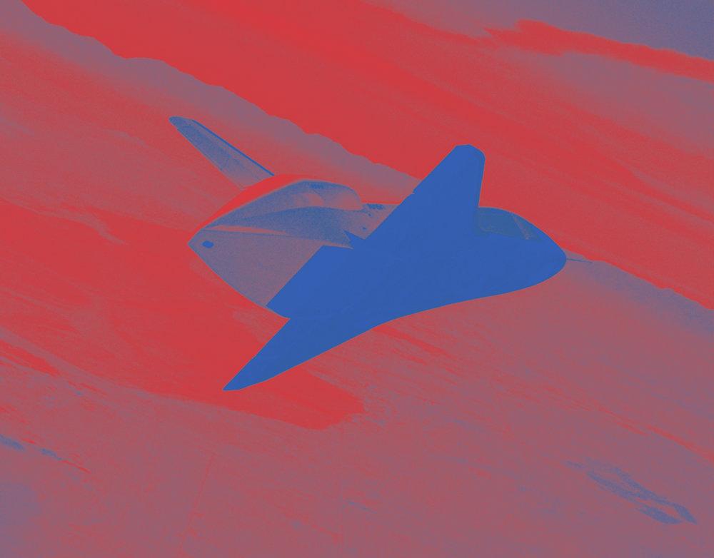 ABASI ROSBOROUGH AW18 Spaceship 2.jpg