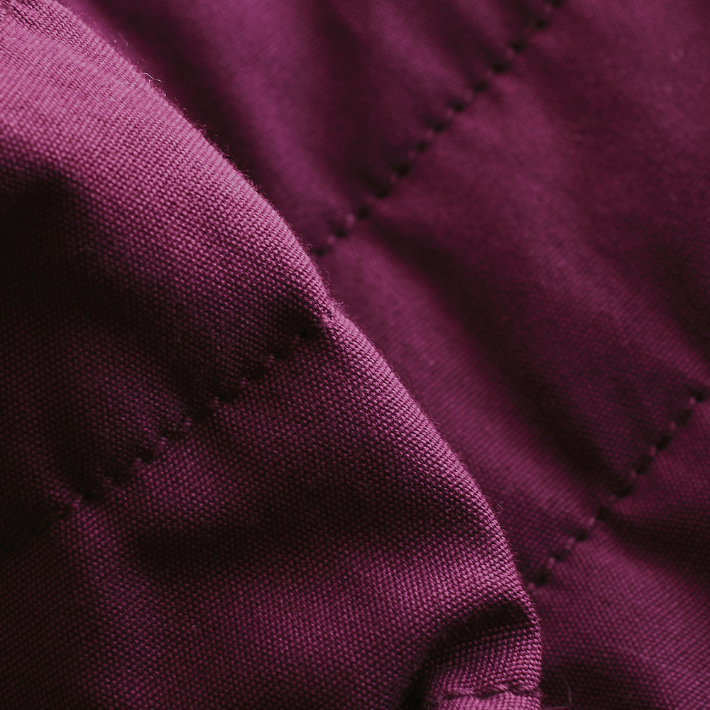 Quilted Cotton Fabric : Oxblood.jpg