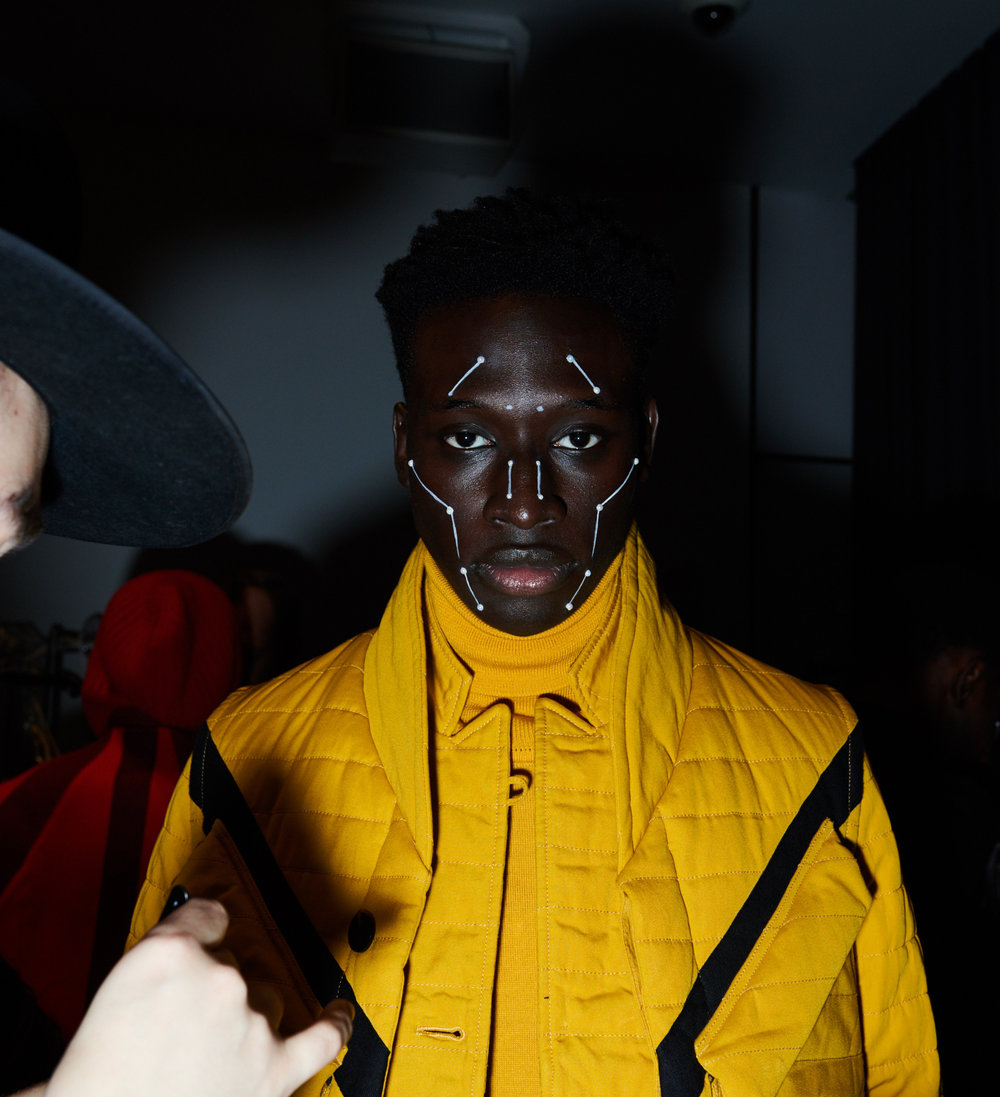 Abasi Rosborough AW18 Backstage33 copy.jpg