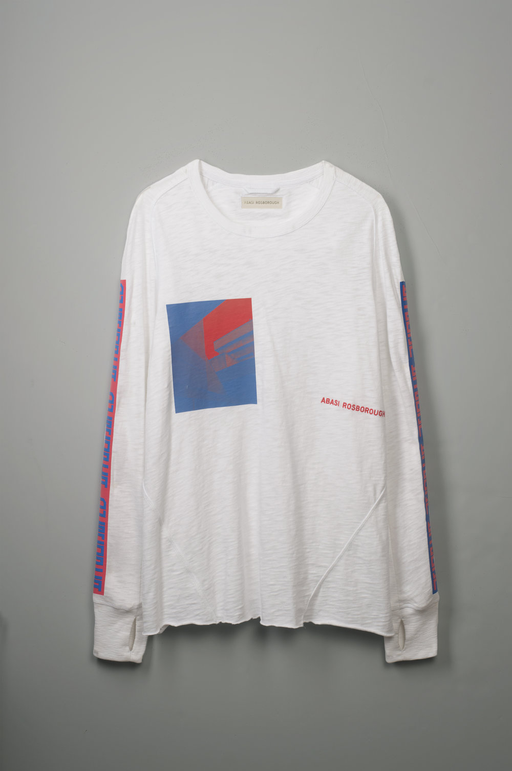 AW18_E-COMM_LSWHT_TEE_FRONT.jpg