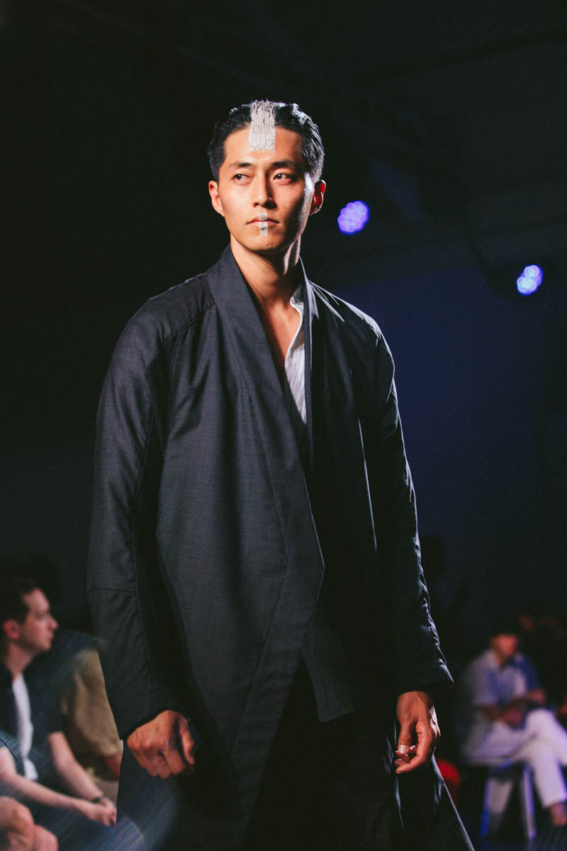 Abasi Rosborough SS19.jpg