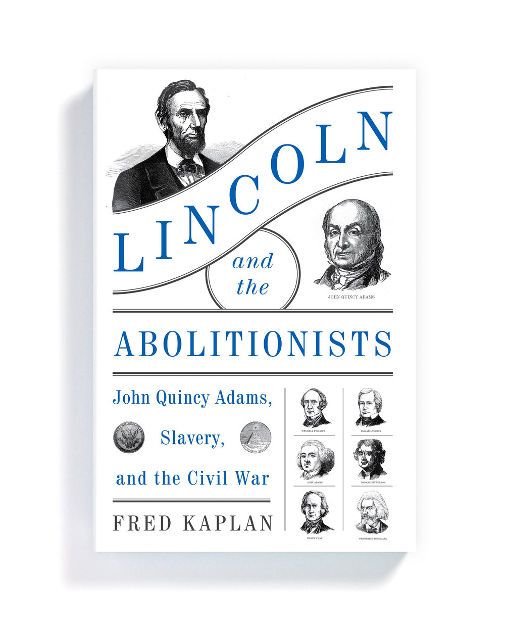 lincoln-n-the-abolitionists_web.jpg