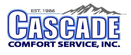 Cascade Comfort Logo_v2.0-01.png