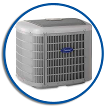 Redding-California-HVAC-Services