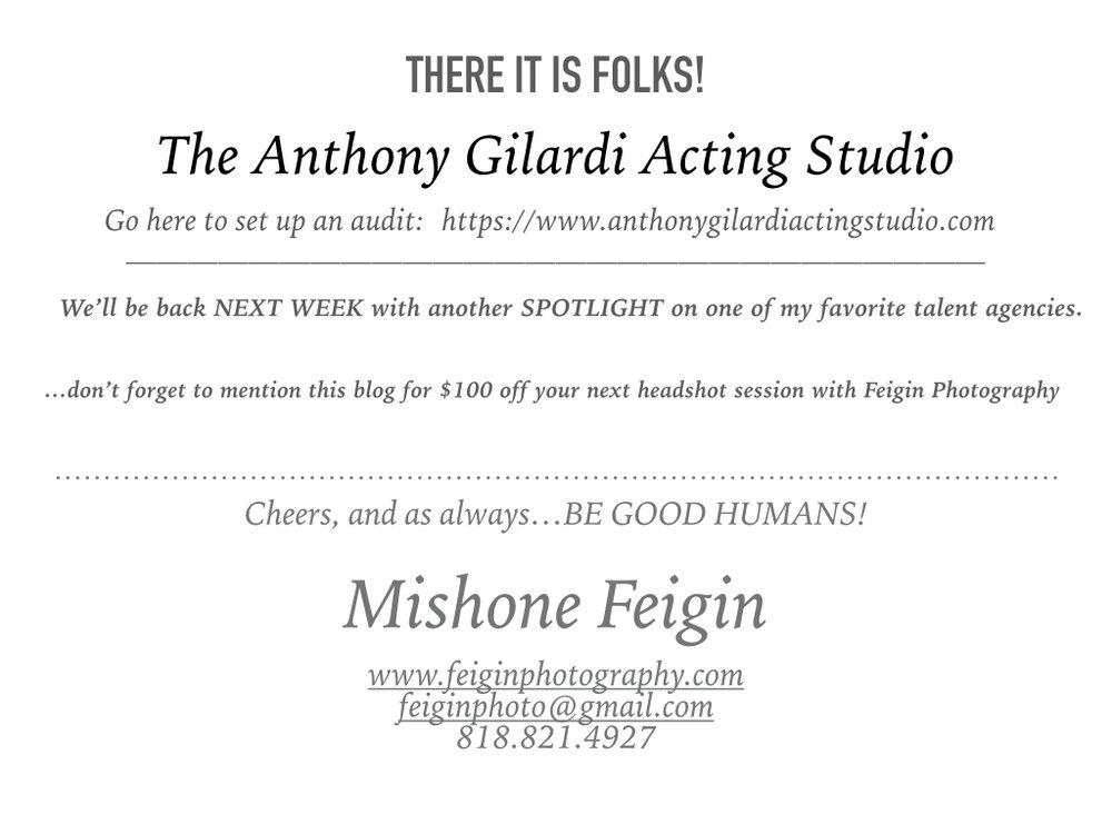 Gilardi spotlight.006.jpeg
