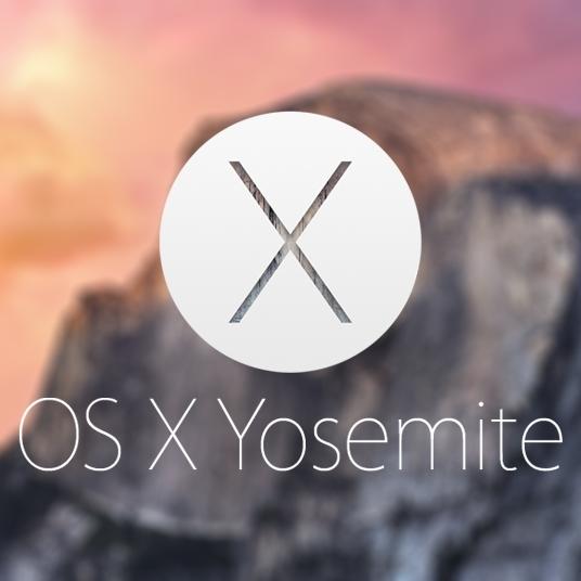 mac_os_x_yosemite.jpg