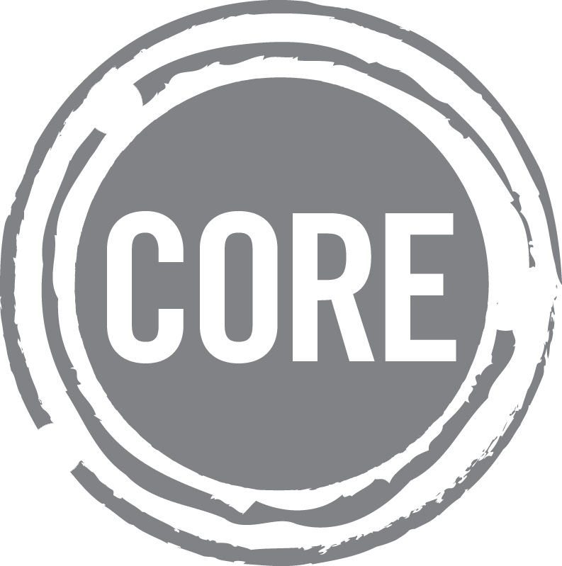CORE | Apple Certified Support in Tampa, Florida