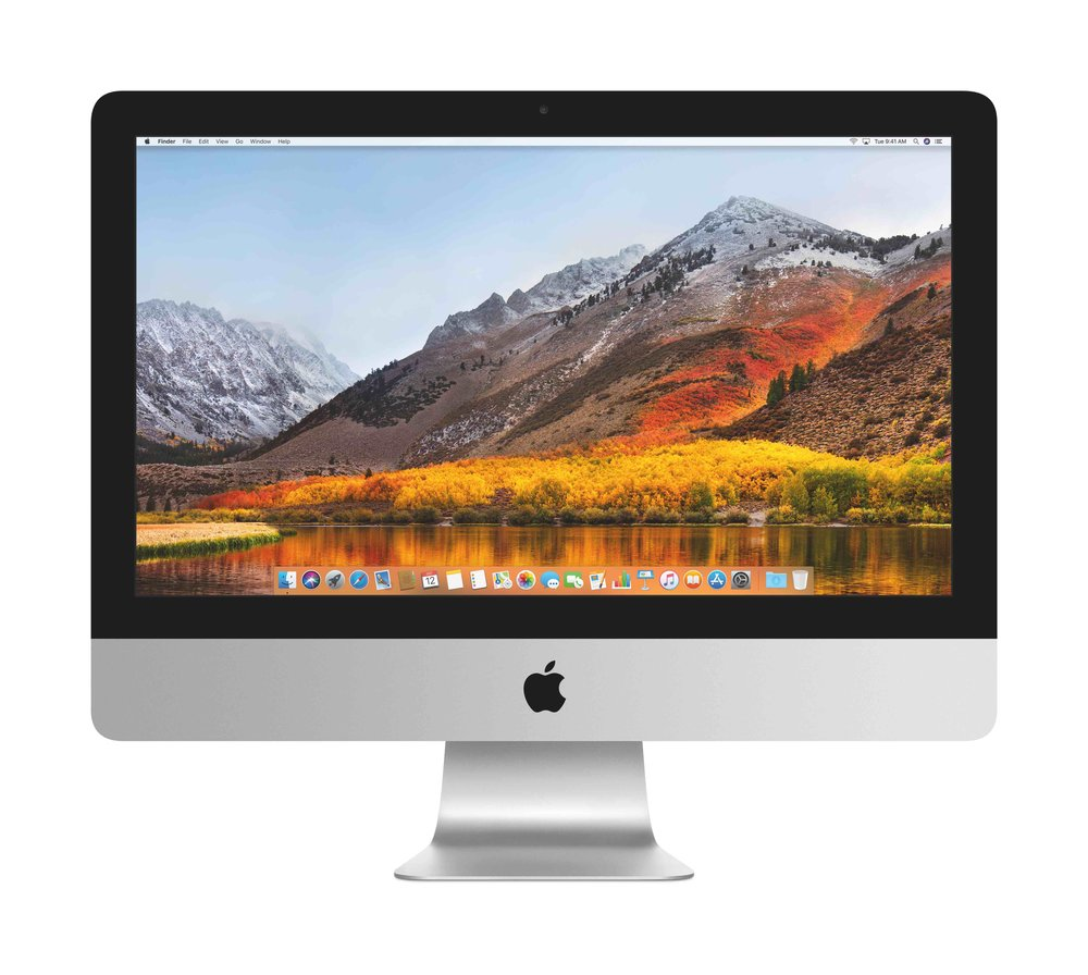 iMac21RD-PF-PRINT.jpg