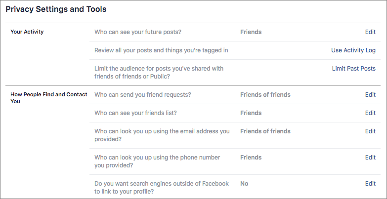 Facebook-Privacy-Settings.png