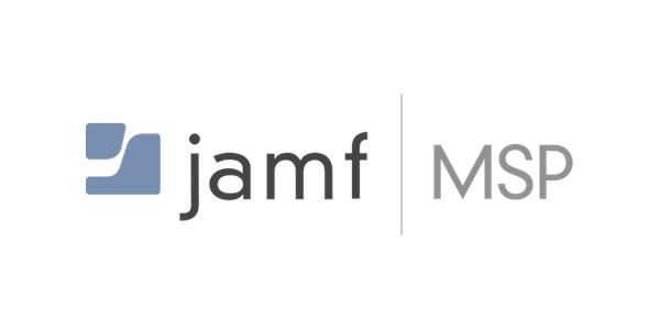 jamf_msp_partner.jpg